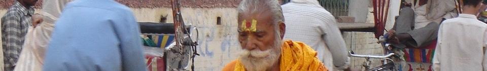 Navamsa header image 4