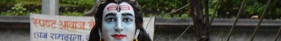 Navamsa header image 5