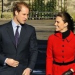 Will & Kate look great!