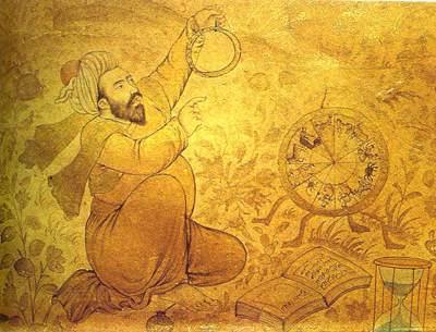 palmistry karmic relationship astrology