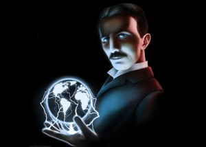 14-interesting-facts-nikola-tesla