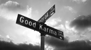 karma 14