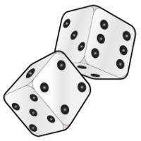 dice_games