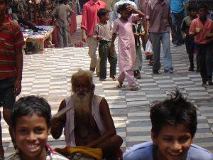 delhi-market3
