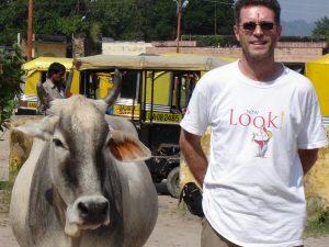 india_2005-088