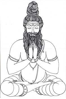 Navamsa - Vedic Astrology & Palmistry
