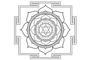 shri-raja-yogi-mohanji-yantra