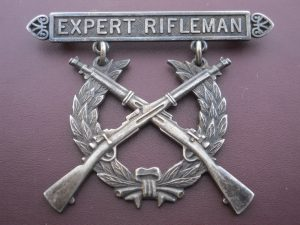 expert-rifleman-badge