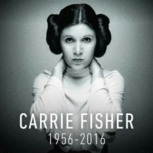carrie 1956-2016