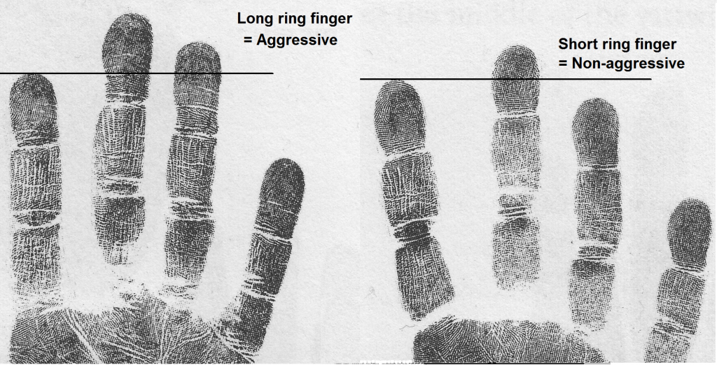 finger-aggression-p