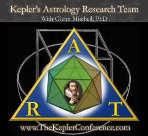 Webinar review: Kepler's Astrology Research Team (ART)