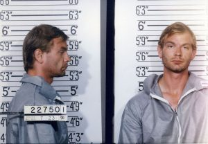 Jeffrey Dahmer: the Milwaukee Cannibal