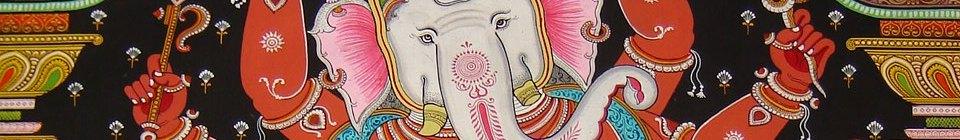 Navamsa header image 1
